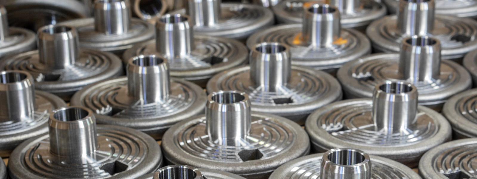 Paxos Plating Inc  | Ohio's Leader in Zinc Metal Finishing
