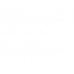 ohiooutlinemap