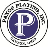 Paxos Plating Inc.